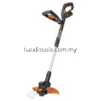 WORX WG169E 20V MAX LI-ION GRASS TRIMMER -12 Months Warranty